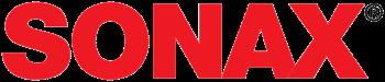 SONAX Autopflegeprodukte