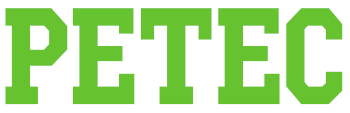PETEC Verbindungstechnik GmbH